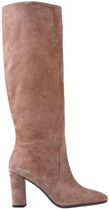 Simona MILÙ Boots - Item 11717972GE