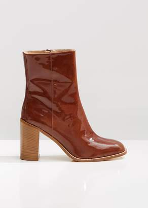 Maryam Nassir Zadeh Whitney Boots