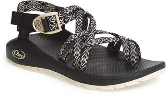 7252feded1fa Chaco Women - ShopStyle Canada