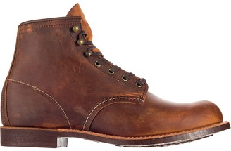 Red Wing Shoes 6in Blacksmith Boot - Men's