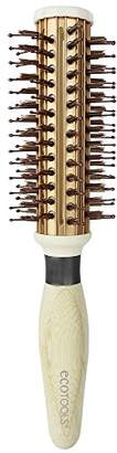 EcoTools Aluminum Round Hairbrush