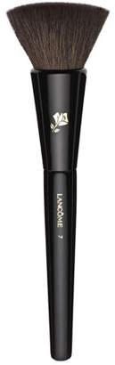 Lancôme Precision Cheek 7 Brush