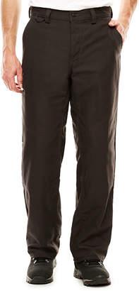 Wrangler Workwear Utility Work Pants - Big & Tall