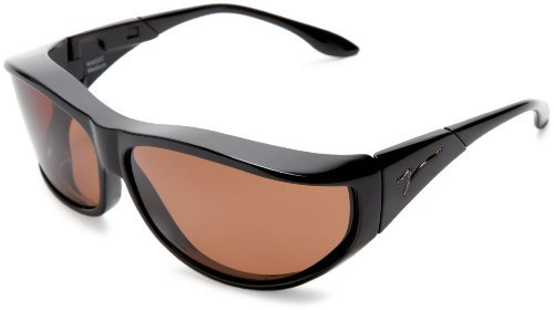 Vistana W402 Medium Sunglasses