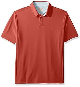 Quiksilver Waterman Men's Water Polo 2 Knit Shirt Shirt