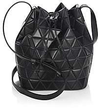 Bao Bao Issey Miyake Women's Lander Small Bucket Bag