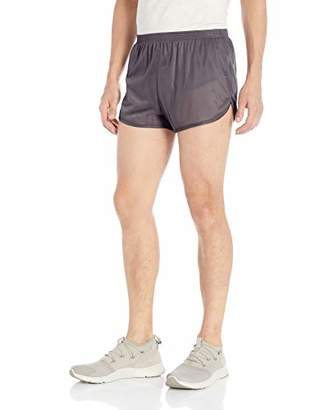 Soffe Men's Ranger Panty Running Short