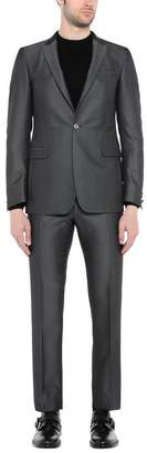 CERIMONIA Suit