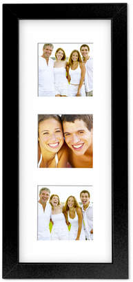 """Timeless Frames Picture Frame, Life's Great Moments 14"""" x 5.5"""" Wall Collage"""