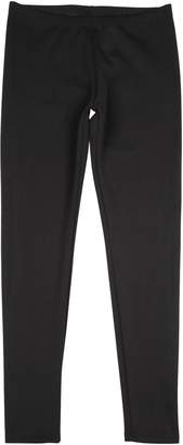 Shiki Casual pants - Item 36687725AF