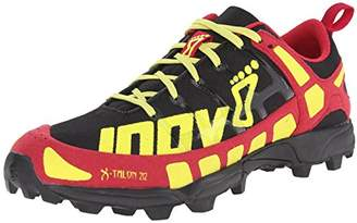 Inov-8 Women's X-Talon 212 (W) Trail Running Shoe