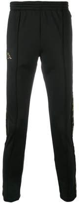 Kappa sportswear trousers