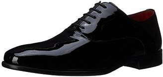 HUGO BOSS Men's C-Hupat Oxford Shoes - 11.5 D(M) US