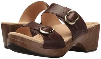 Dansko Sophie Women's Sandals