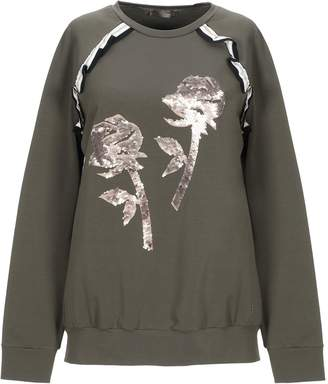 Fly London GIRL Sweatshirts - Item 12351717GC