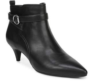 Sam Edelman Circus By Same Edelman Kingston Women's Ankle Boots