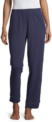 Liz Claiborne Womens Pajama Pants
