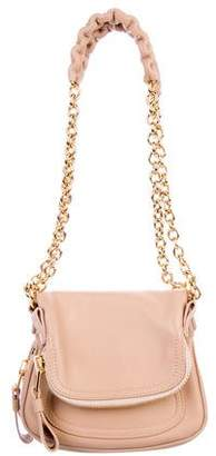 Tom Ford Jennifer Mini Shoulder Bag