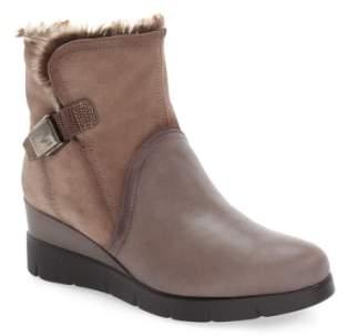 Hispanitas 'Langley' Boot
