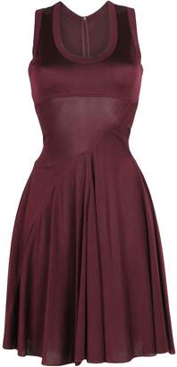Alaia Knee-length dresses - Item 34852621ER