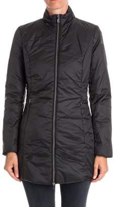 RRD - Roberto Ricci Design Inner Lady Down Jacket