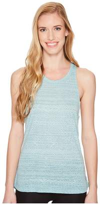 The North Face Afterburn Tank Top Women's Sleeveless