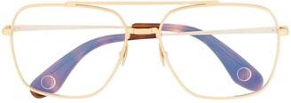 Monocle Eyewear pigna optical glasses