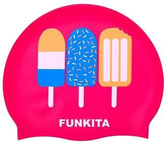 Funkita Icy Head Swim Cap