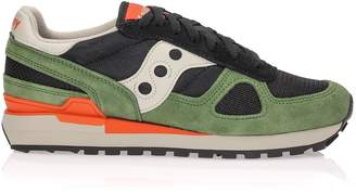 Saucony Sneakers Shadow