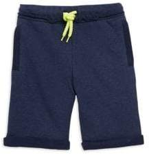 Hatley Toddler's, Little Boy's & Boy's Bermuda Shorts