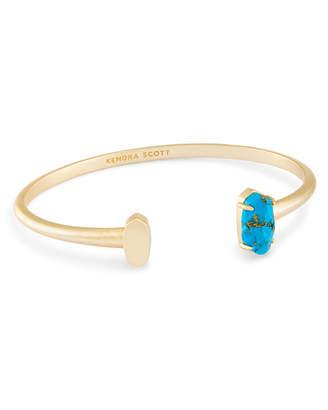 Kendra Scott Vada Pinch Bracelet