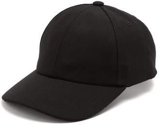 A.P.C. Diego cotton-canvas baseball cap