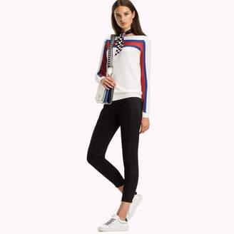 Tommy Hilfiger Boatneck Sweater