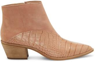 Louise et Cie Vada Leather Booties