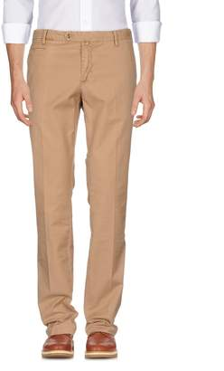 Cochrane Casual pants - Item 13162492ID