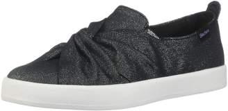 Skechers Girl's B-Loved - Twistastic Sneakers