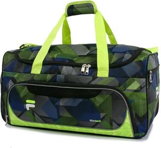 Fila Energy 22-Inch Duffel Bag