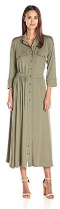 Rachel Pally Women's Mirette Dress