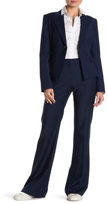 Theory Continuous Dress Pants