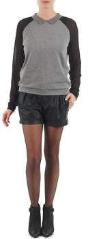 Shorts PERFORATED SHORT