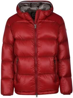 Colmar Classic Padded Coat