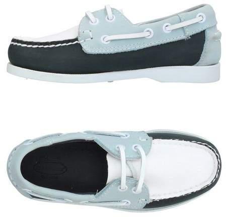 BALDUCCI FASHION Lace-up shoe