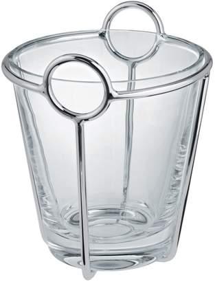 Ercuis Latitude Champagne Bucket