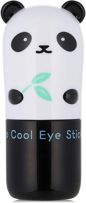 Tony Moly Tonymoly Panda's Dream So Cool Eye Stick