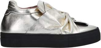 Andrea Morelli Low-tops & sneakers - Item 11540604GE