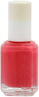 Essie Guilty Pleasures 0.46Oz Nail Polish