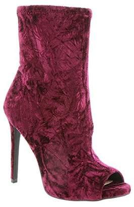 Jessica Simpson Women's Rainer Fashion Boot