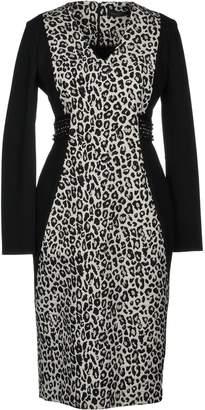 Grazia MARIA SEVERI Knee-length dresses - Item 34849007AU