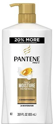 Pantene Daily Moisture Renewal Hydrating Conditioner