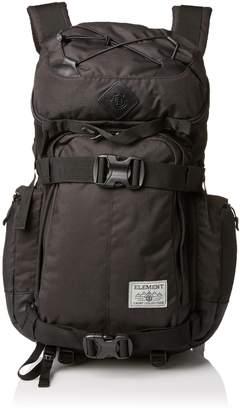 Element Men's The Explorer Backpack